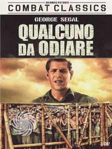 Qualcuno da odiare - DVD - MediaWorld.it