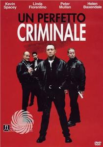 Un perfetto criminale - DVD - MediaWorld.it