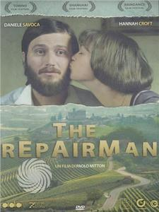 The repairman - DVD - MediaWorld.it