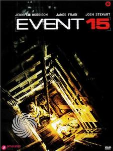 Event 15 - DVD - MediaWorld.it