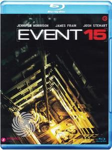 Event 15 - Blu-Ray - MediaWorld.it