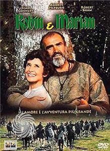 Robin e Marian - DVD - MediaWorld.it