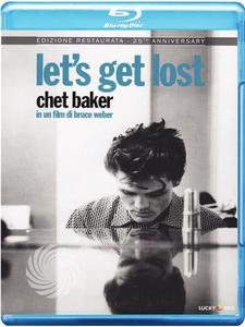 Let's get lost - Blu-Ray - MediaWorld.it