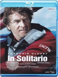 In solitario - Blu-Ray - MediaWorld.it