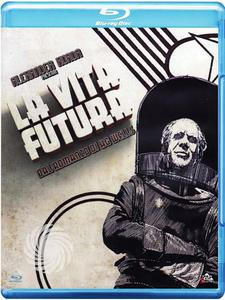 La vita futura - Blu-Ray - MediaWorld.it