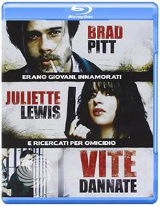 VITE DANNATE - Blu-Ray - MediaWorld.it