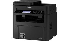 CANON I-SENSYS MF267DW - MediaWorld.it