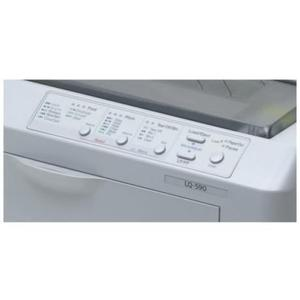 EPSON LQ-590 - MediaWorld.it