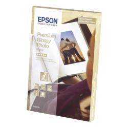 EPSON BEST - MediaWorld.it