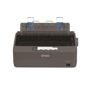 EPSON LQ-350 - MediaWorld.it