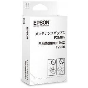 EPSON WF-100W CAJA - MediaWorld.it