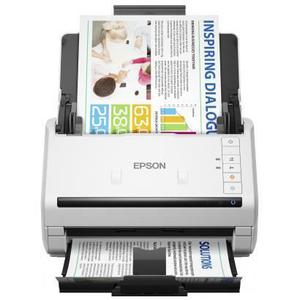 EPSON WORKFORCE DS-530 - MediaWorld.it
