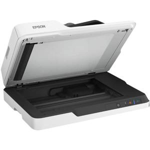 EPSON WORKFORCE DS-1630 - MediaWorld.it