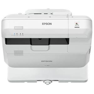 EPSON EB-700U - MediaWorld.it