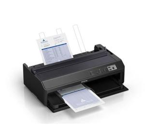 EPSON FX-2190IIN - MediaWorld.it