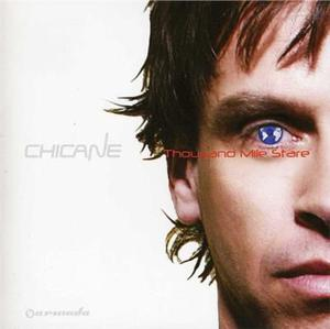 Chicane - Thousand Mile Stare - CD - MediaWorld.it