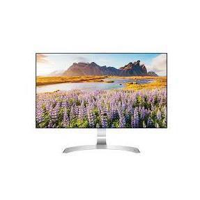 LG 27MP89HM - MediaWorld.it