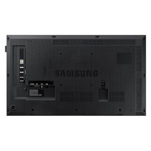 SAMSUNG DC55E - MediaWorld.it