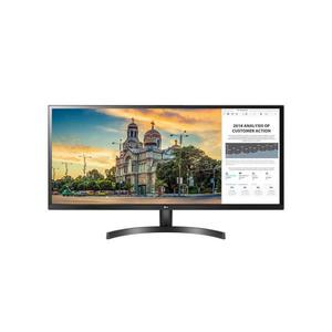 LG 34WL500-B - MediaWorld.it