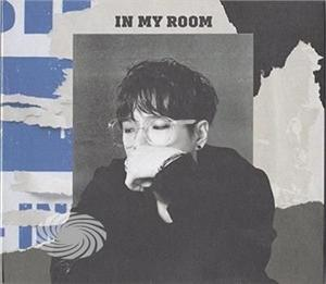 Jung,Jin-Woo - In My Room - CD - MediaWorld.it