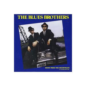 AA.VV. - Blues Brothers - CD - MediaWorld.it