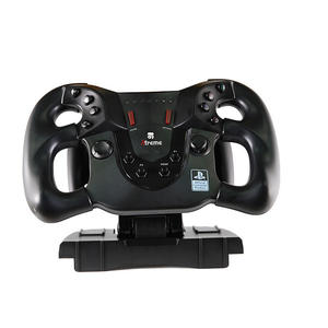 XTREME Volante Pace Wheel PS4 - MediaWorld.it