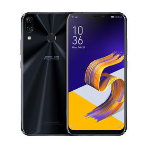 ASUS Zenfone 5 Midnight Blu - MediaWorld.it