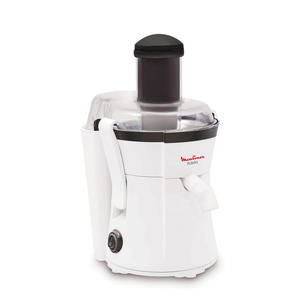 MOULINEX Centrifuga JU350B - MediaWorld.it