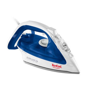 TEFAL Easygliss FV3960 - MediaWorld.it