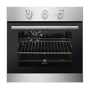 ELECTROLUX REB2107AAX - MediaWorld.it