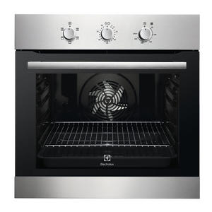 ELECTROLUX EOB2201DOX - MediaWorld.it