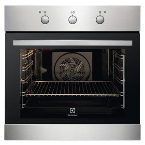 ELECTROLUX ROB2211AOX - MediaWorld.it