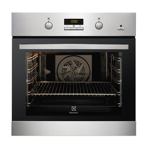 ELECTROLUX EOB3415AOX - MediaWorld.it