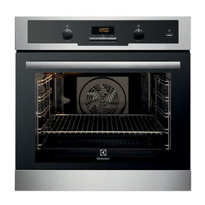 ELECTROLUX EOB5415AOX - MediaWorld.it