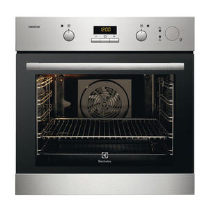 ELECTROLUX  EOB6401ASX - MediaWorld.it