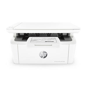 HP LaserJet Pro M28a - MediaWorld.it