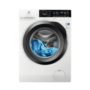 ELECTROLUX EW7F294SF - MediaWorld.it