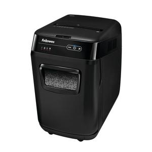FELLOWES Distruggidocumenti Automax 200m