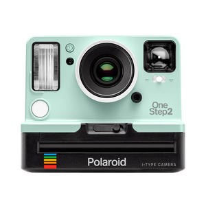 POLAROID One Step VF Mint Limited Edition - MediaWorld.it