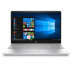 HP PAVILION 15-CK032NL - MediaWorld.it