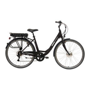 MOMO DESIGN Florence 26 e-bike - MediaWorld.it
