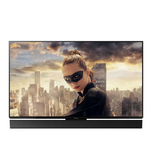 PANASONIC TX-65FZ950E - MediaWorld.it