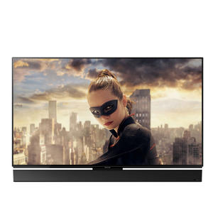 PANASONIC TX-55FZ950E - PRMG GRADING OOBN - SCONTO 15,00% - MediaWorld.it