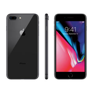APPLE iPhone 8 Plus 64GB Grigio Siderale - PRMG GRADING OOBN - SCONTO 15,00% - MediaWorld.it