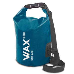 SBS Sacca da spiaggia TEWATERBAG5LB - MediaWorld.it