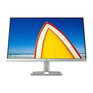 HP 24F Display - MediaWorld.it