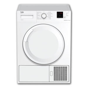BEKO DRX712B - MediaWorld.it