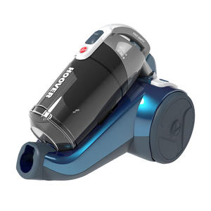 HOOVER RC60PET - MediaWorld.it