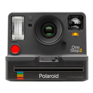 POLAROID THE ORIGINALS One Step VF - MediaWorld.it