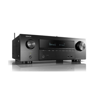 DENON AVR-X1500H - MediaWorld.it